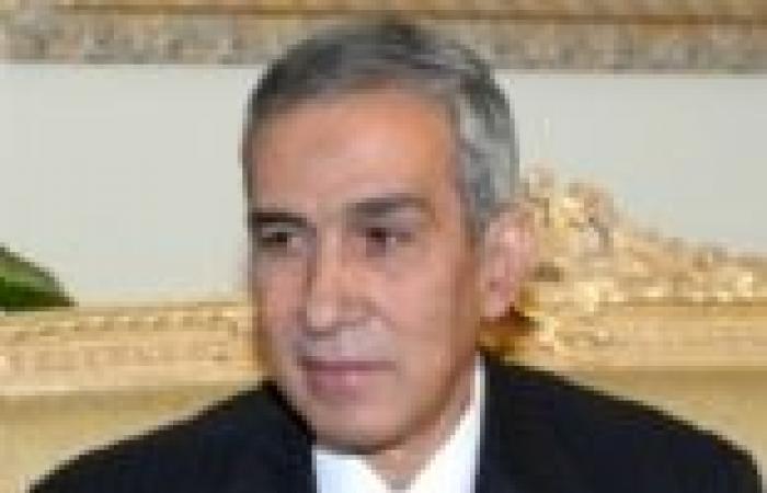 وزير الزراعة: التعاون مع دول حوض النيل خيار استراتيجي لمصر