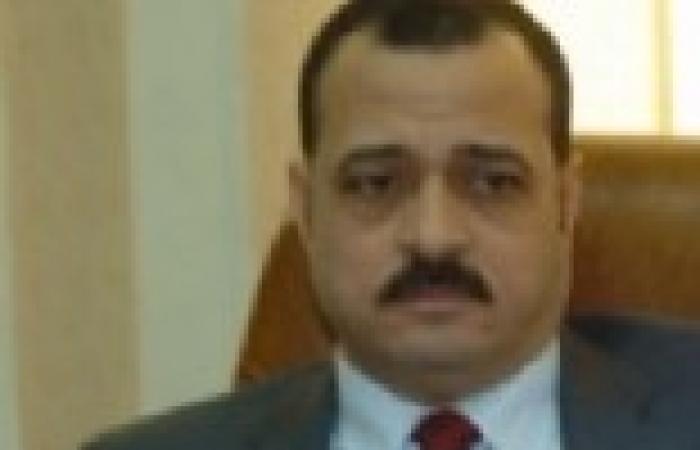"""المحامي العام الأول لأمن الدولة ينفي سرقة ملف قضية """"حسن مالك"""" من النيابة"""