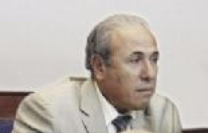 مسعد: لا تمييز لنجل وزير التعليم في امتحانات الثانوية العامة