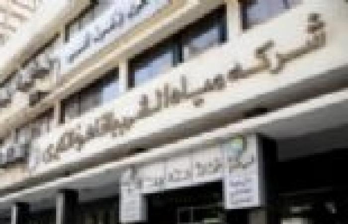 """قطع المياه عن """"المعادي – دار السلام – البساتين"""" من 8 مساء اليوم وحتى 6 من صباح الغد"""