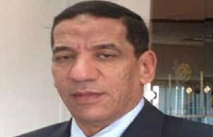أمناء وأفراد شرطة القنطرة غرب يفضون إضرابهم بعد الاستجابة لمطالبهم