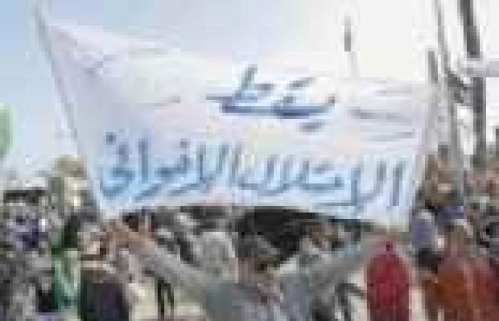 خطة تأمين تظاهرات 30 يونيو بمدن القناة وسيناء: انسحاب الشرطة.. ونزول الجيش.. والبدو يؤمّنون الطرق
