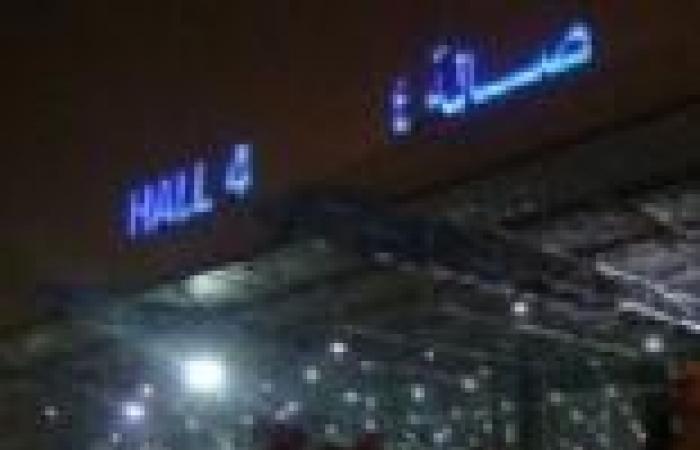 جوازات المطار تنفي منع سعودي من دخول البلاد بتهمة تجنيد مصريين للجهاد في سوريا