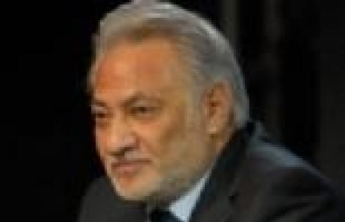 """""""الصريطي"""" و""""أبوداود"""" أبرز الفائزين في انتخابات نقابة المهن التمثيلية"""