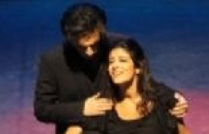 """""""فبريكا"""" تقدم المسرحية الغنائية """"البؤساء"""" على مسرح باسم يوسف"""