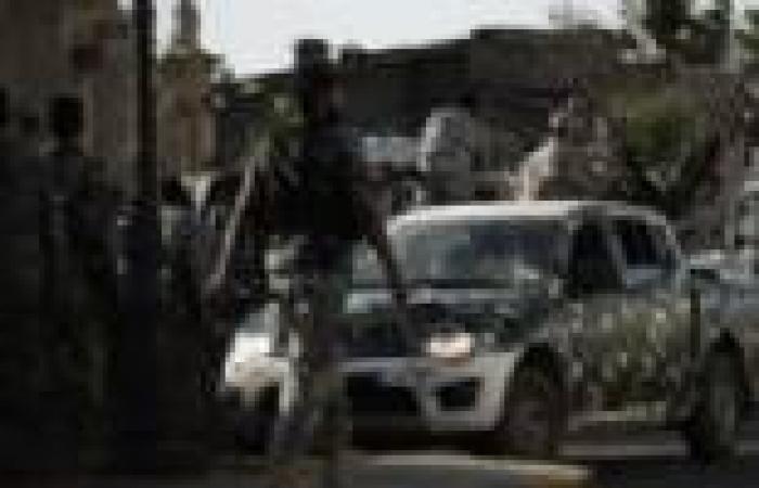 مقتل 3 جنود في اشتباكات في بنغازي بين القوات الخاصة ومجموعة مسلحة