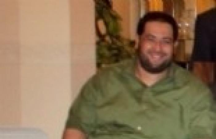 """خالد القزاز: لن نمنع المصريين من الجهاد في سوريا.. والوضع بسيناء """"تحت السيطرة"""""""