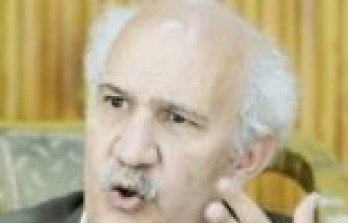 """رئيس """"التجمع"""" رداً على دعاء """"عبد المقصود"""" على متظاهري 30 يونيو: منذ متى ويستجاب لدعاء المنافقين"""