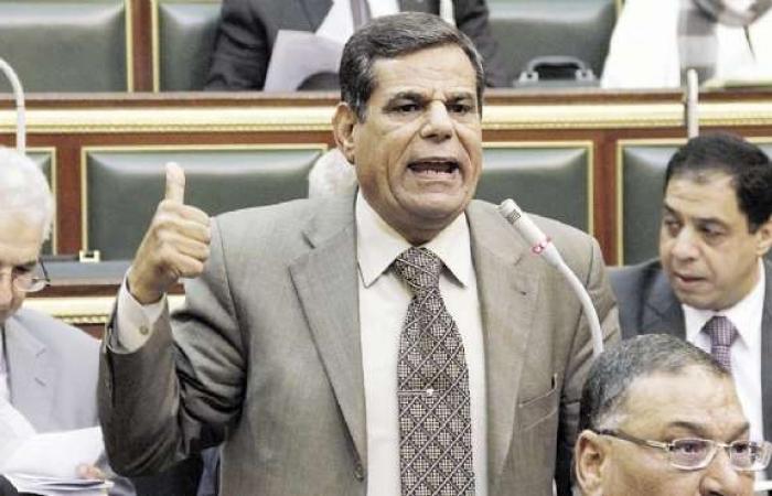 سعد عبود: خطاب مرسي سيرفع حدة الحرب الطائفية في سوريا
