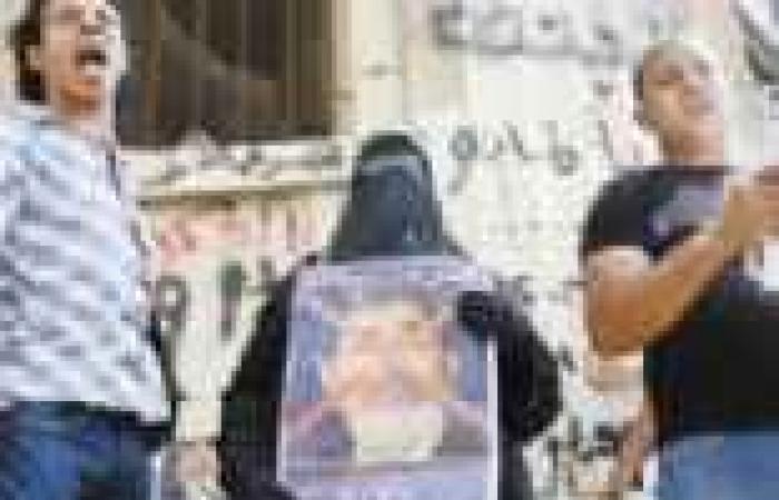 """""""تمرد"""" تتهم """"الإخوان"""" بإعداد قائمة اغتيالات لأعضائها ببني سويف.. والجماعة تنفي"""