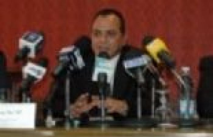 """رئيس مباحث العاصمة: جهة سيادية تتفاوض مع المتظاهرين أمام """"سيتي ستارز"""""""