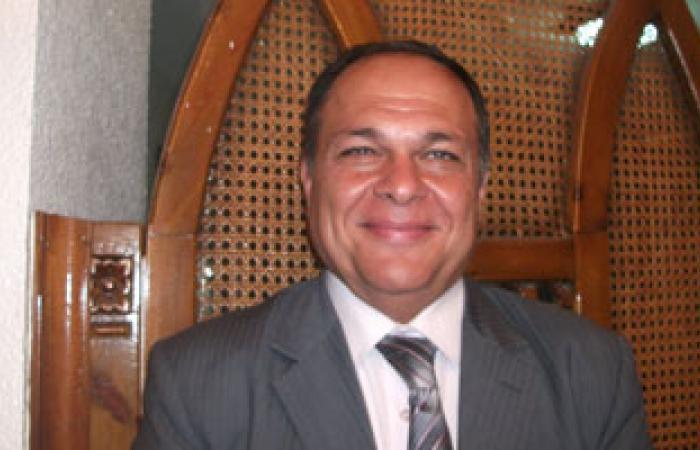 5 ملايين مصرى مصاب بفيروس بى الأكثر خطرا من حيث العدوى من فيروس سى