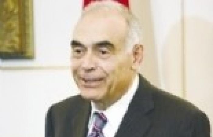 """وزير الخارجية : تحدثت مع """"اشتون"""" سبل دعم الإتحاد الأوروبي للتحول الديمقراطي في مصر والوضع في سوريا"""