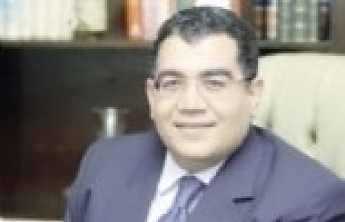 """عبد الله كمال يؤكد حديث """"مبارك"""" لـ""""الوطن"""" في حوار قديم مع طوني خليفة"""