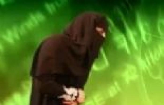 سما المصري: مقدمو البلاغات ضدي يلصقون تهمة ازدراء الأديان في كل معارض لمرسي