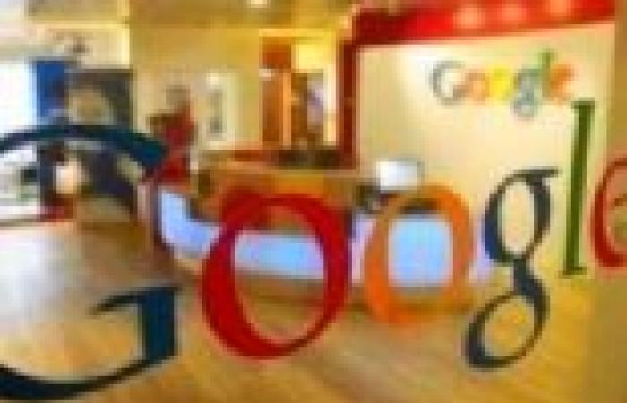 فرنسا وإسبانيا تتحركان ضد جوجل بسبب سياسة الخصوصية
