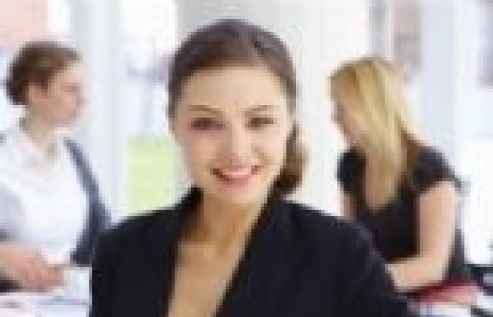 خبيرة علم النفس تقدم 7 نصائح للمرأة العاملة