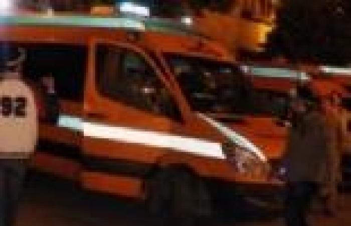 """""""الصحة"""": قتيل وعشرة مصابين بعد انفجار مجهول المصدر بين المتظاهرين في بورسعيد"""