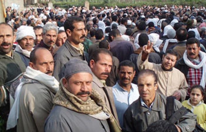 العمل السعودية تعتزم ضبط المخالفين لنظام العمالة الجديد