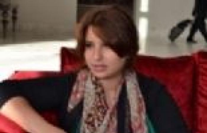 """الناشطة التونسية سماح كريشح لـ""""الوطن"""": نجاح """"تمرد"""" يلهم الثورات العربية ضد """"الإخوان"""""""