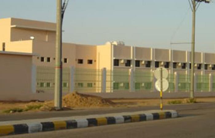 افتتاح 6 مدارس تجريبية بالفيوم العام الدراسى المقبل