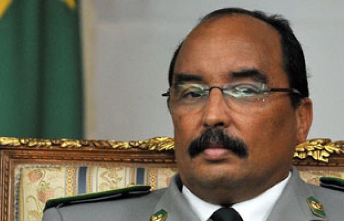 وزير: موريتانيا ستنتج 65% من حاجاتها الغذائية