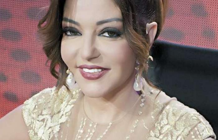 """بعد خطاب """"السيسي"""".. سميرة سعيد: مبروك لمصر على بداية انفراج أزمتها"""