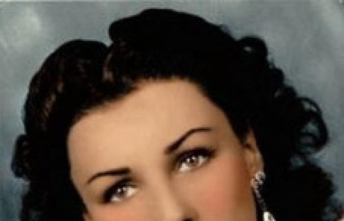 وفاة الأميرة فوزية عن عمر يناهز 93 عاما