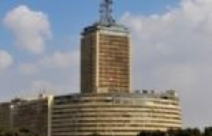 """التليفزيون المصري ينقل مؤتمر """"تمرد"""" للتعليق على خطاب الرئيس"""