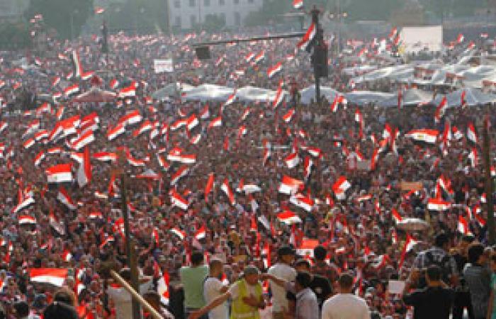 الخارجية القبرصية: ندعم الشعب المصرى فى تحقيق طموحه الديمقراطى