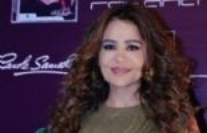 كارول سماحة: أحيي شجاعة الشعب المصري
