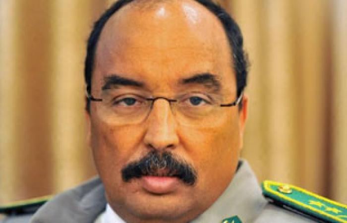 تعيين وزيرة للثقافة والشباب فى موريتانيا