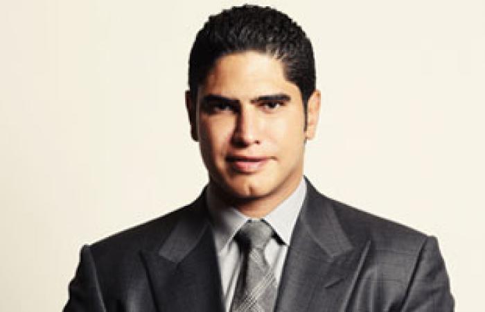 """أحمد أبو هشيمة: سندعم فكرة صندوق دعم مصر """"306306 """""""