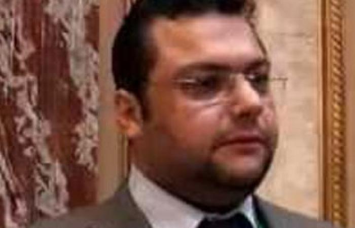 ماجد شبيطة: لم يتم حرق أى ملف من ملفات وزارة المالية