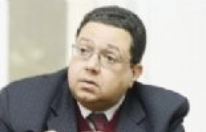 بهاء الدين: سأتخذ قراري بشأن الوزارة غدا وضد إقصاء أي فصيل سياسي