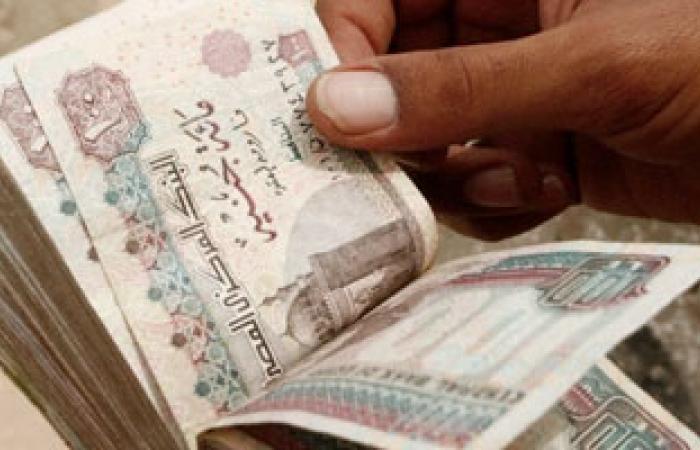 """""""زراعة أسيوط"""" تتبرع لصندوق دعم مصر"""