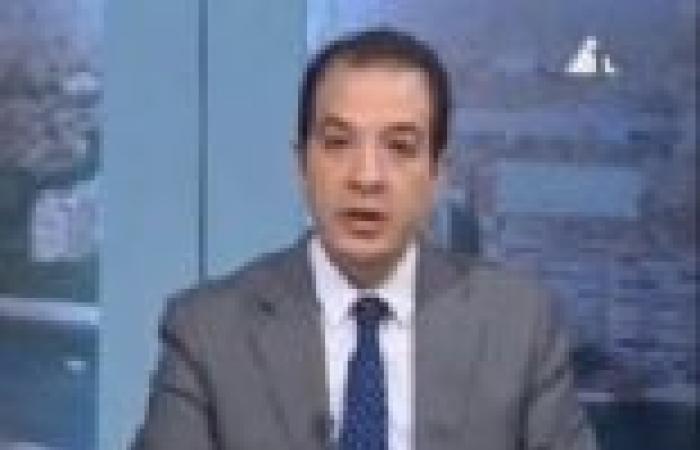 """مذيع """"صباح الخير يامصر"""": ليست لدينا إمكانيات قناة """"الجزيرة"""" التي تعرف موعد المصائب"""