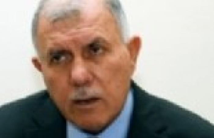 بركات الفرا: لا صحة لأنباء منع الفلسطينيين من دخول مصر