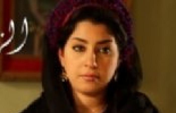 """الحلقة الأولى من """"الزوجة الثانية"""": """"عتمان"""" يصبح عمدة كفر أبو شوكة"""