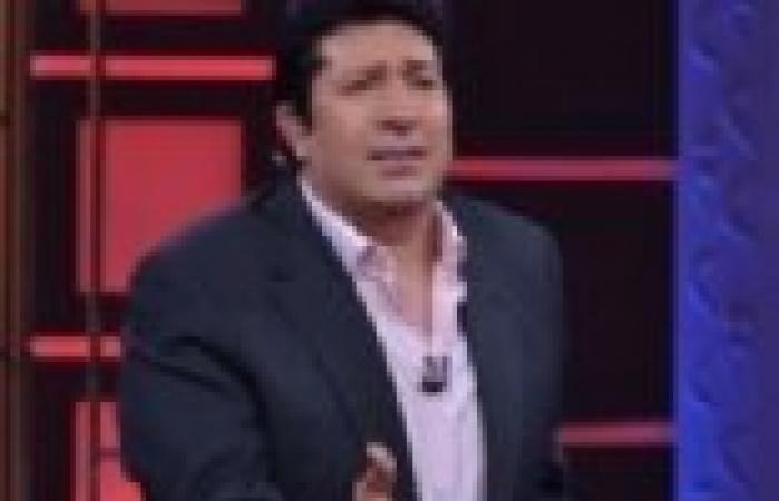 """هاني رمزي في """"جر شكل"""": """"الإخوان"""" تجار دين.. وأرفض تسمية مبارك بـ""""المخلوع"""""""
