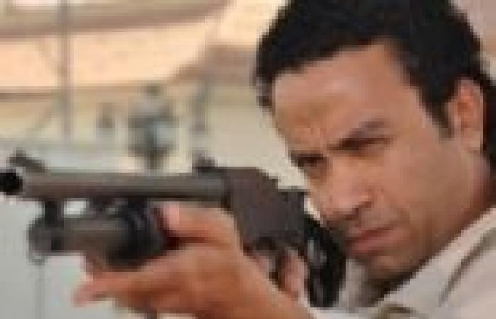 """الحلقة الثانية من """"حاميها وحراميها"""": """"الواد أبو 20 جنيه"""" يقطع الكهرباء عن المحكمة أثناء مرافعة """"فطين"""""""