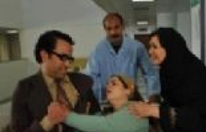 """الحلقة الثالثة من """"حاميها حراميها"""": ميشو الحاوي يواجه الكابو.. وسرقة سيارة فطين"""
