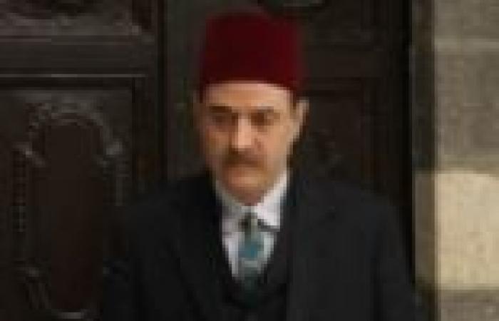"""الحلقة الثالثة من """"طاحون الشر 2"""": عاصم يتخلص من أدلة استدانته من أبوناصر"""