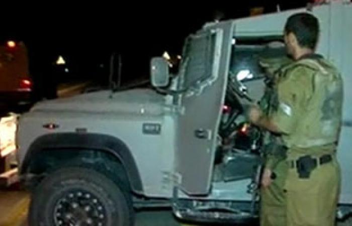 توقف إطلاق النار على كمين رفح ونقل 2 من الجنود للمستشفى