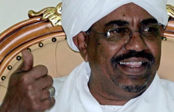 قيادى بحزب المؤتمر السودانى يستبعد انتقال السيناريو الحادث فى مصر للسودان