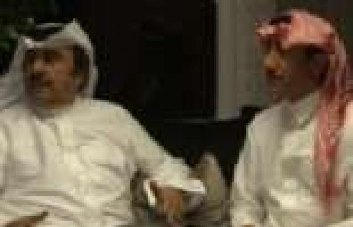 """الحلقة الثالثة من مسلسل """"أبو الملايين"""": توقف نقل تركة """"فوزي"""" بسبب """"ناقة"""""""