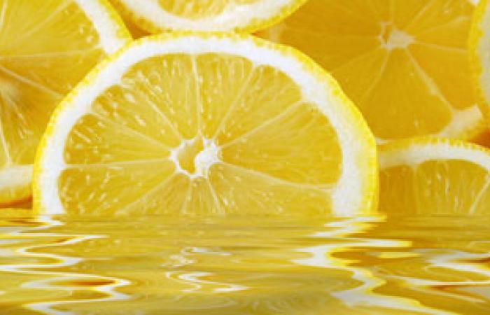 عصير الليمون مفيد فى الصيام والعرقسوس مفيد لمن يعانون من قرحة المعدة