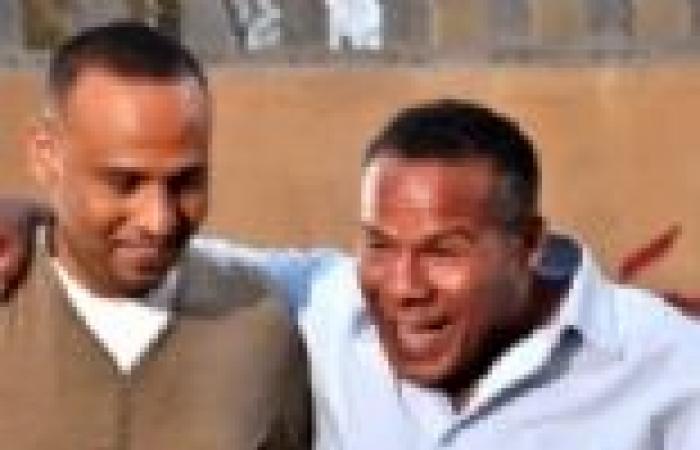 """الحلقة الرابعة من مسلسل """"الركين"""": الحكم على سميحة بالسجن 3 سنوات.. وسميح يبدأ مشوار الشهرة"""