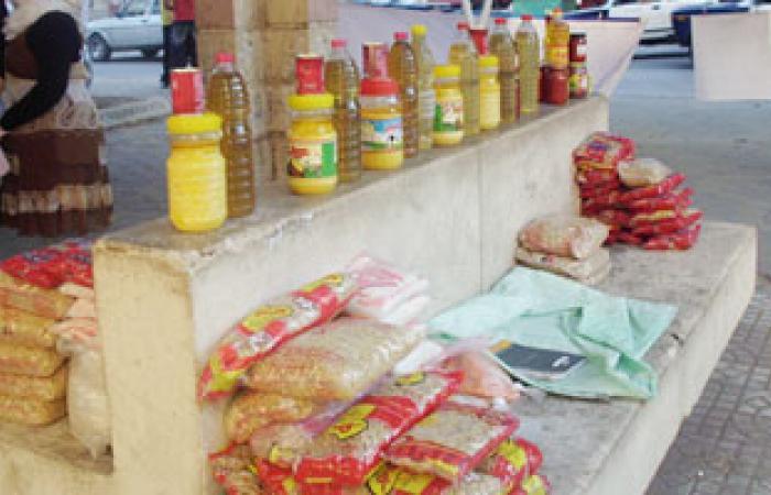 أزمة نقص الأغذية بالشرقية تتفاقم.. والمواطنون: وكيل الوزارة أغلق مكتبه