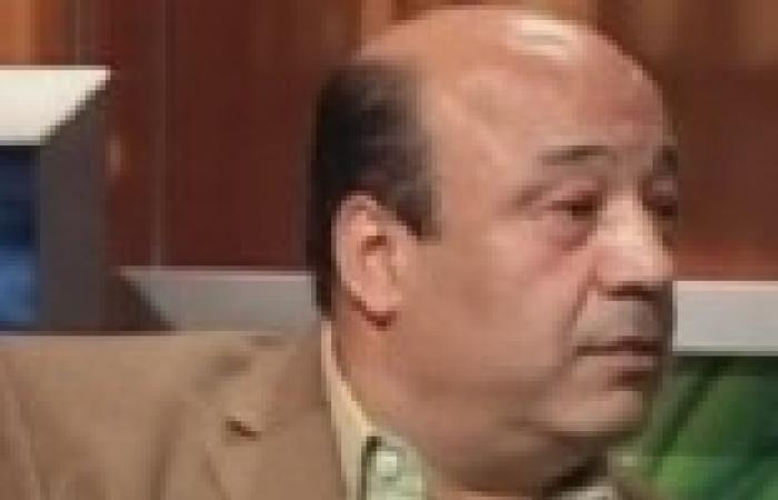 """حجاج عبدالعظيم يقاضي ريهام سعيد وسعد الصغير وقناة النهار بسبب """"من غير زعل"""""""